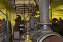 Birmingham Museum Collection 2012, Image 45