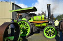 Kivells Dingles Auction 2012, Image 2