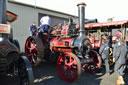 Kivells Dingles Auction 2012, Image 10