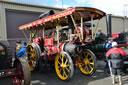 Kivells Dingles Auction 2012, Image 13