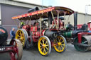 Kivells Dingles Auction 2012, Image 14