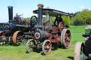Road Locomotive Society 75th Anniversary 2012, Image 10