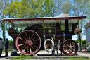 Road Locomotive Society 75th Anniversary 2012, Image 14