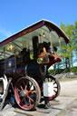 Road Locomotive Society 75th Anniversary 2012, Image 16