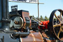 Road Locomotive Society 75th Anniversary 2012, Image 25