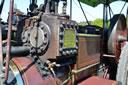 Road Locomotive Society 75th Anniversary 2012, Image 40