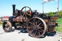 Road Locomotive Society 75th Anniversary 2012, Image 46
