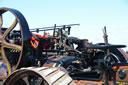 Road Locomotive Society 75th Anniversary 2012, Image 47