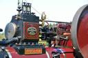 Road Locomotive Society 75th Anniversary 2012, Image 55