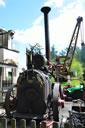 Road Locomotive Society 75th Anniversary 2012, Image 76