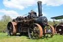 Road Locomotive Society 75th Anniversary 2012, Image 97