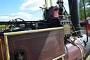 Road Locomotive Society 75th Anniversary 2012, Image 105