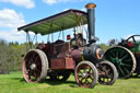 Road Locomotive Society 75th Anniversary 2012, Image 108