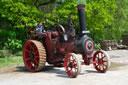 Road Locomotive Society 75th Anniversary 2012, Image 118