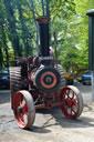 Road Locomotive Society 75th Anniversary 2012, Image 135