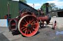 Road Locomotive Society 75th Anniversary 2012, Image 136