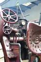 Road Locomotive Society 75th Anniversary 2012, Image 139