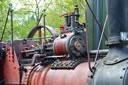 Road Locomotive Society 75th Anniversary 2012, Image 141