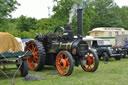 Ashby Magna Midsummer Vintage Festival 2013, Image 2