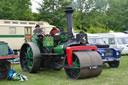Ashby Magna Midsummer Vintage Festival 2013, Image 13