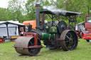 Ashby Magna Midsummer Vintage Festival 2013, Image 14