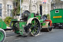 Camborne Trevithick Day 2013, Image 124