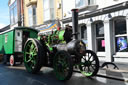 Camborne Trevithick Day 2013, Image 140