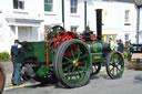 Camborne Trevithick Day 2013, Image 152