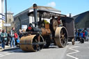 Camborne Trevithick Day 2013, Image 157