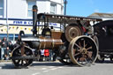 Camborne Trevithick Day 2013, Image 158