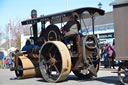 Camborne Trevithick Day 2013, Image 159