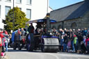 Camborne Trevithick Day 2013, Image 165