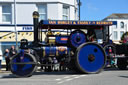 Camborne Trevithick Day 2013, Image 166