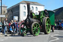 Camborne Trevithick Day 2013, Image 168