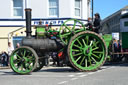 Camborne Trevithick Day 2013, Image 169