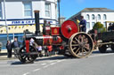 Camborne Trevithick Day 2013, Image 196