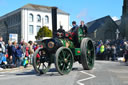 Camborne Trevithick Day 2013, Image 202