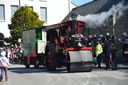 Camborne Trevithick Day 2013, Image 213