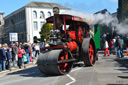 Camborne Trevithick Day 2013, Image 214
