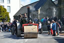 Camborne Trevithick Day 2013, Image 217