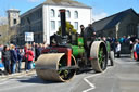 Camborne Trevithick Day 2013, Image 218
