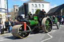 Camborne Trevithick Day 2013, Image 219