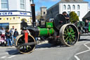 Camborne Trevithick Day 2013, Image 220