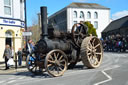 Camborne Trevithick Day 2013, Image 221