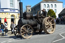 Camborne Trevithick Day 2013, Image 222