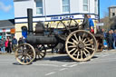 Camborne Trevithick Day 2013, Image 223
