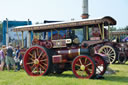 Duncombe Park Steam Rally 2013, Image 7