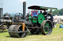 Duncombe Park Steam Rally 2013, Image 40