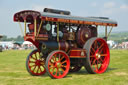 Duncombe Park Steam Rally 2013, Image 102