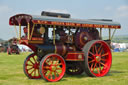 Duncombe Park Steam Rally 2013, Image 103